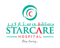 Welcome to Starcare Hospital